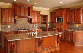 bathroom cabinets las vegas custom cabinets las vegas dream construction