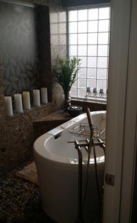 Our portfolio las vegas dream construction for Las vegas bathroom remodeling companies