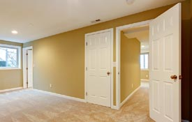 door installation las vegas dream construction