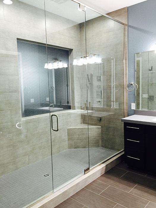 Bathroom Remodeling Las Vegas Dream Construction Enchanting Bathroom Remodeling Las Vegas