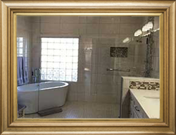 General contractor las vegas dream construction co for Las vegas bathroom remodeling companies