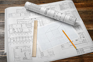 Building Permits & Inspections