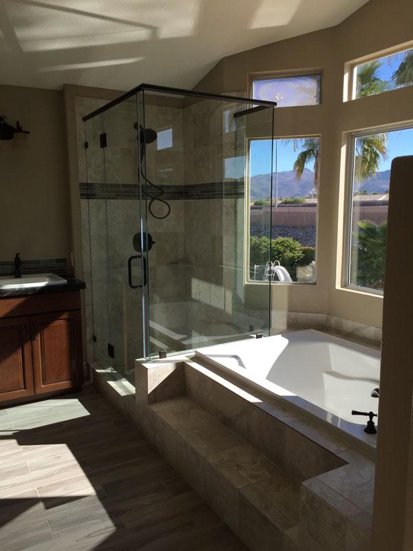 Our Portfolio Las Vegas Dream Construction