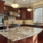 Granite Countertop Las Vegas