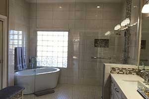 Nice Interested In Bathroom Remodeling For Your Las Vegas Home? Dream  Construction Co. Is The Leading Home Builder And Remodeling Contractor In  The Las Vegas ...