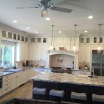 Las Vegas Kitchen Remodel
