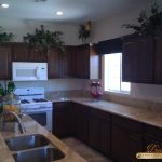 Dream Construction Kitchens Remodel