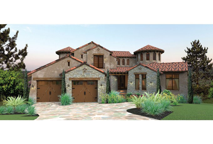 Build The Custom Dream House For Your Life Custom Home Builder Las Vegas