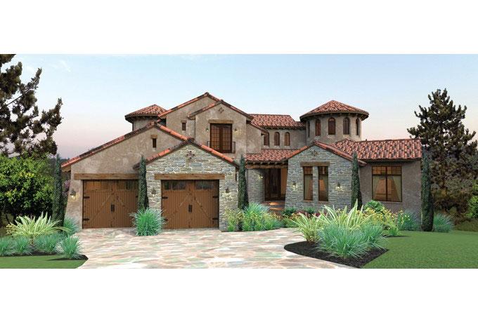 Build The Custom Dream House For Your Life Custom Home Builder Las Vegas