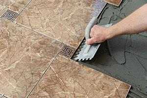 Tile Installation Las Vegas