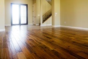 Hardwood Floors Las Vegas