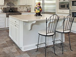 Las Vegas Kitchen Islands