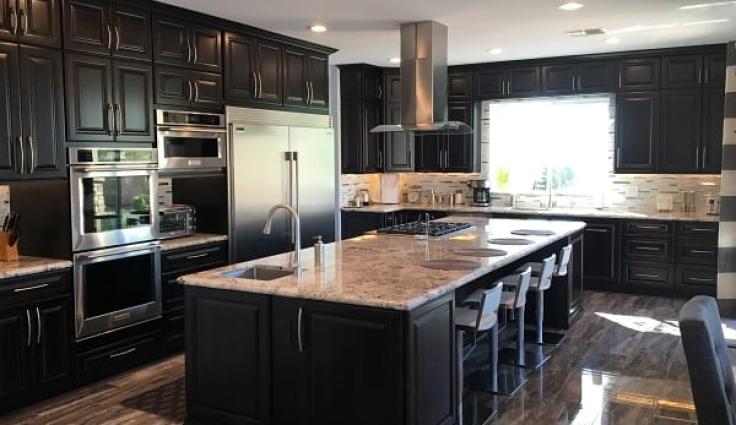 10 Unique Home Remodeling Ideas Las Vegas Dream Construction