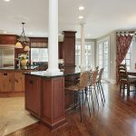 Benefits Of The Double Island Kitchen Trend