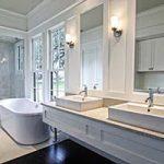 Dream Bathroom Remodel Ideas