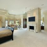 Two Master Bedrooms – Remodeling Your Las Vegas Home