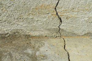 Foundation Repair & Installation