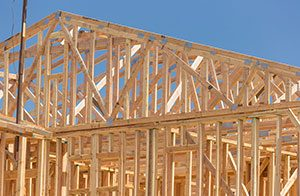 Framing & Trusses