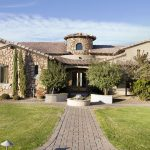 House Facelifts: 7 Exterior Remodel Ideas