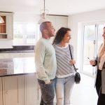Investment & Rental Property Remodeling