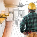 How To Hire A Contractor For Kitchen Remodeling