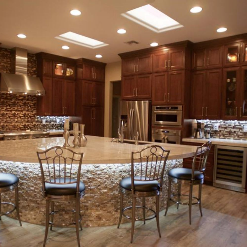 Kitchen Remodel Las Vegas