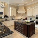 2021 Trends In Kitchen & Bath Design