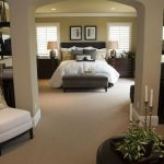 Master Bedroom vs. Master Suite: Upgrade Your Space