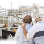 Remodeling Your Home For Retirement