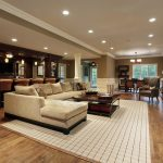 Full Home Remodels – Tips To Save Money